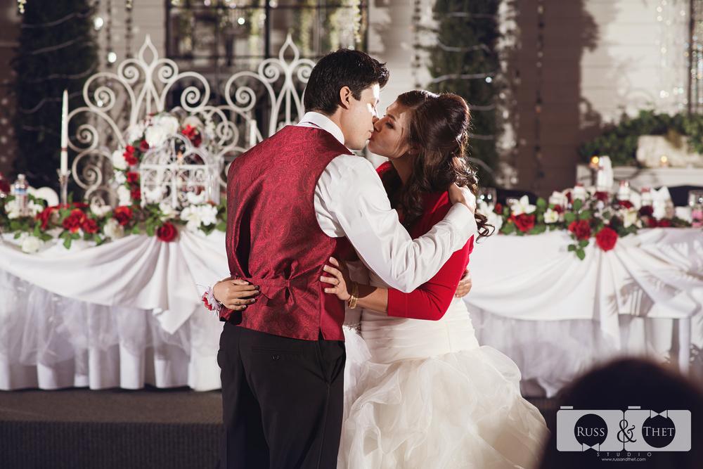 Ontario-wedding-photographer (31).jpg
