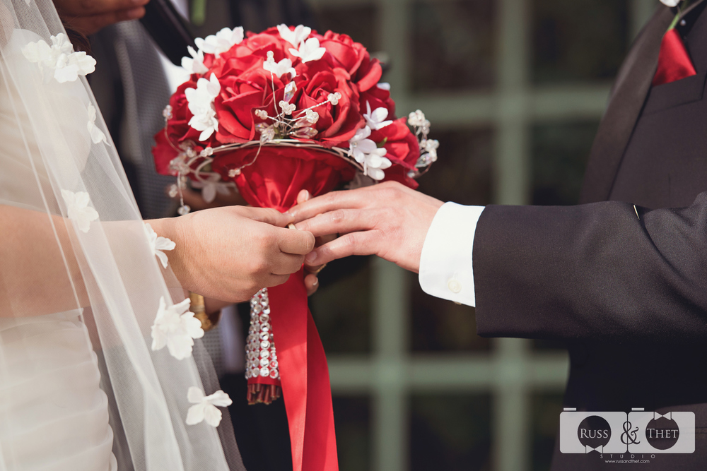 Ontario-wedding-photographer (33).jpg