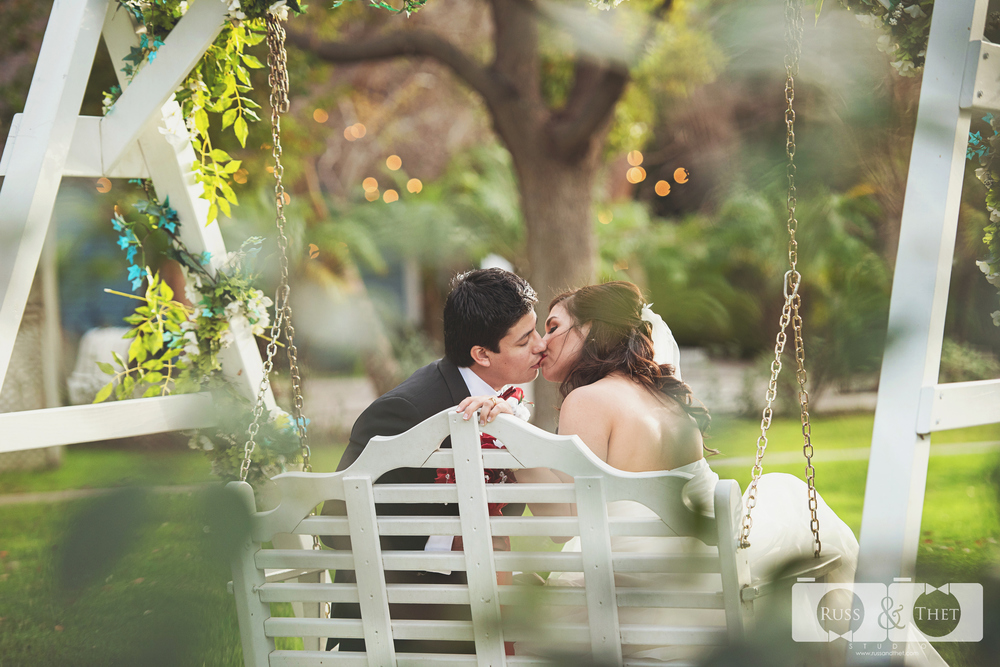 Ontario-wedding-photographer (34).jpg