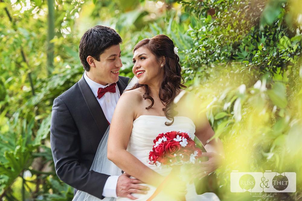 Ontario-wedding-photographer (35).jpg