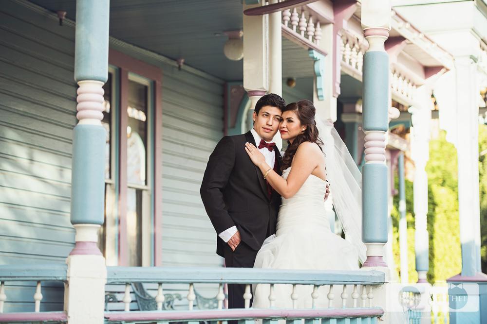 Ontario-wedding-photographer (36).jpg