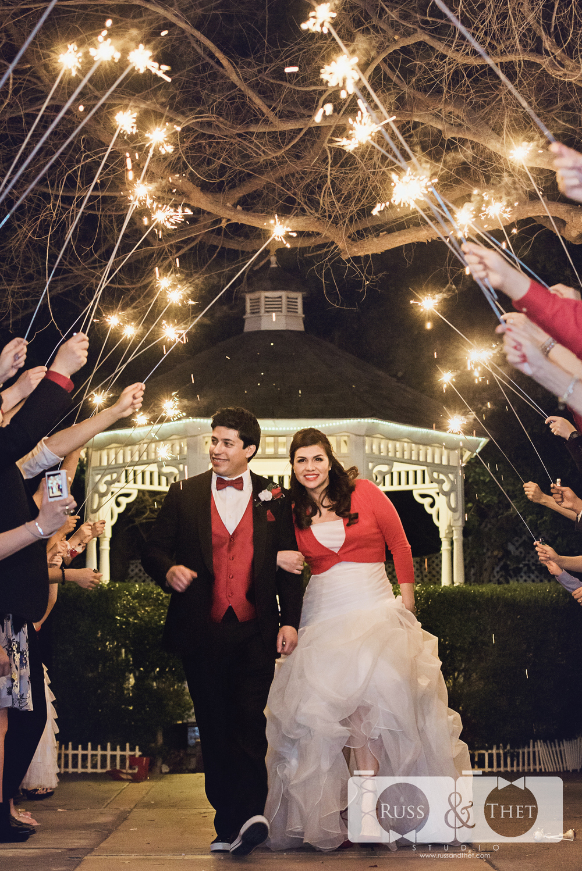 Ontario-wedding-photographer (38).jpg