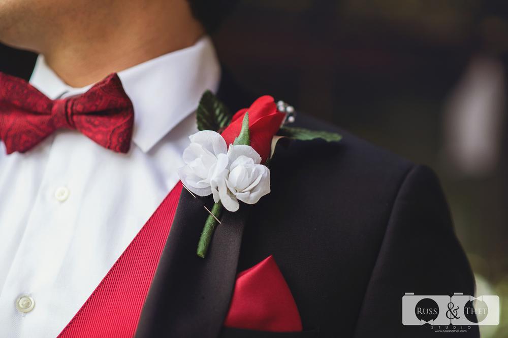 Ontario-wedding-photographer (40).jpg