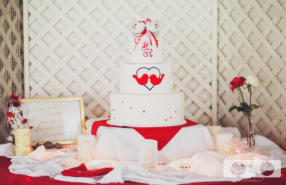 Ontario-wedding-photographer (41).jpg