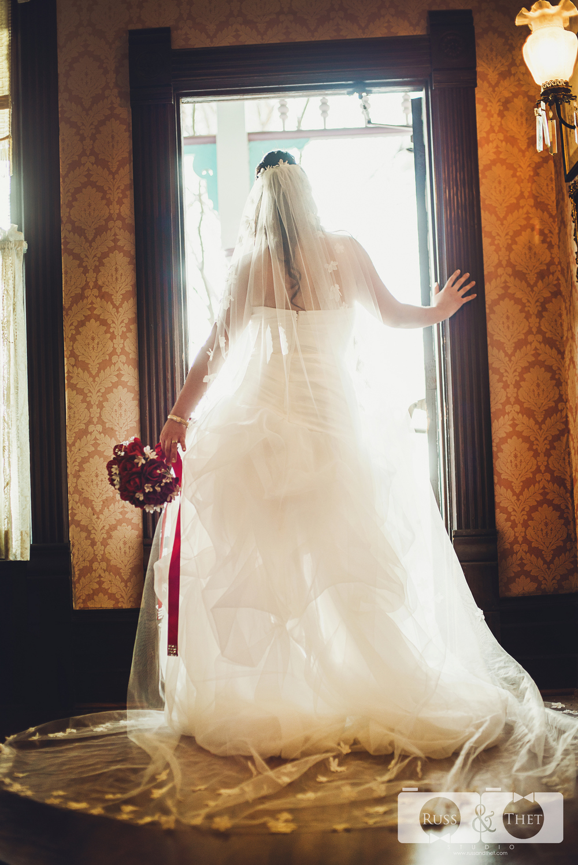 Ontario-wedding-photographer (43).jpg