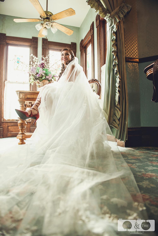 Redland-wedding-photographer (1).jpg