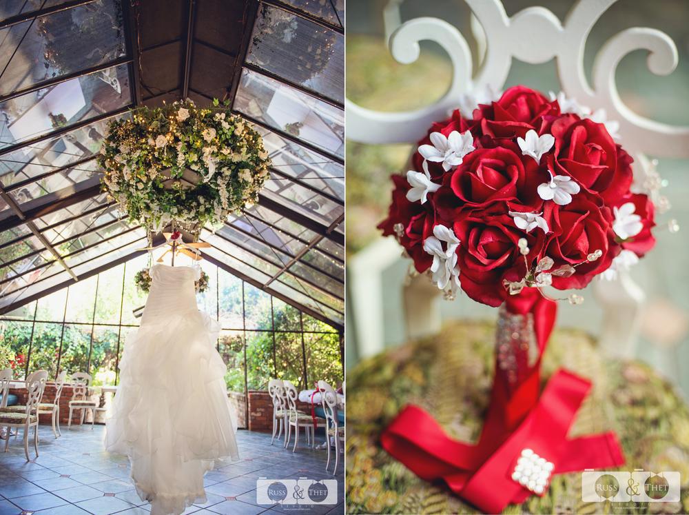 Ontario-wedding-photographer (44).jpg