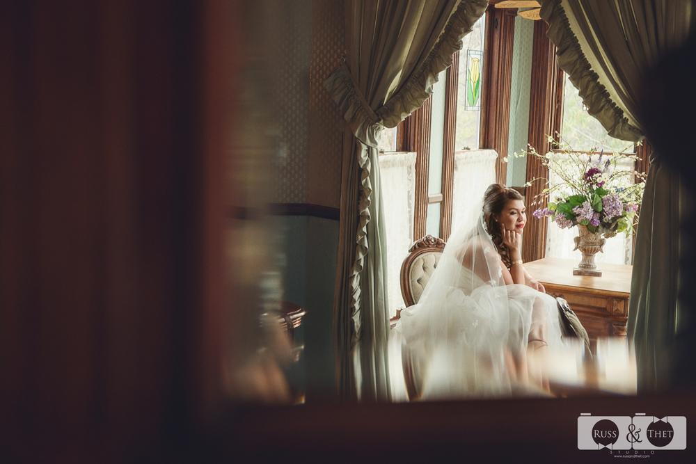 Redland-wedding-photographer (2).jpg