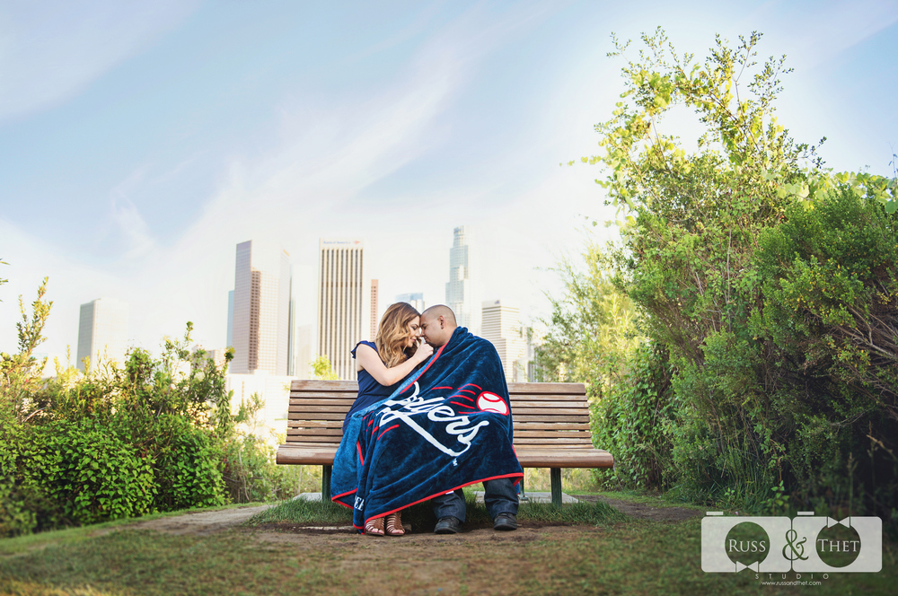 Vista-Hermosa-Park-Engagement-Photographer (1).jpg