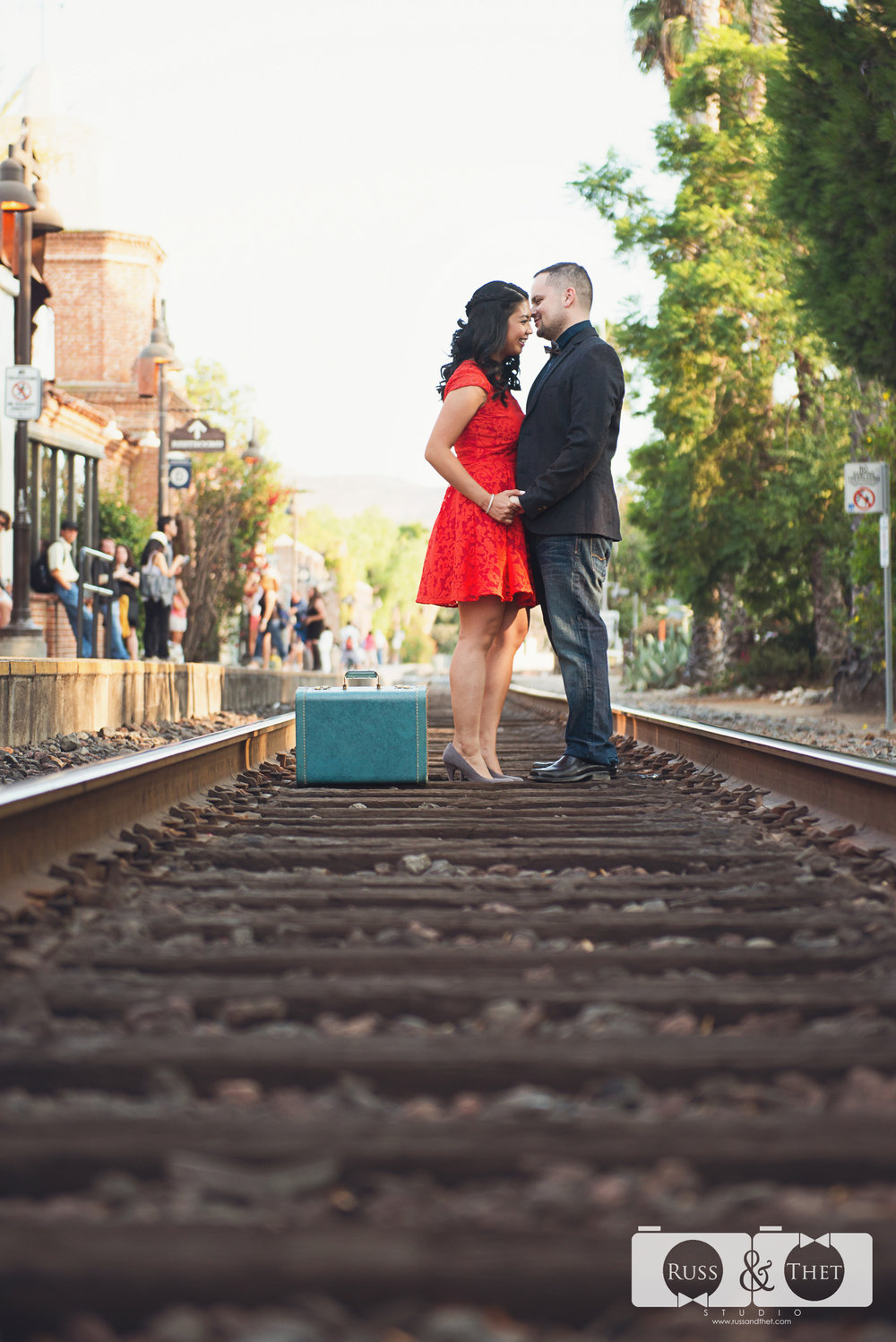 San-Juan-Capistrano-Engagement-Photographer (11).jpg