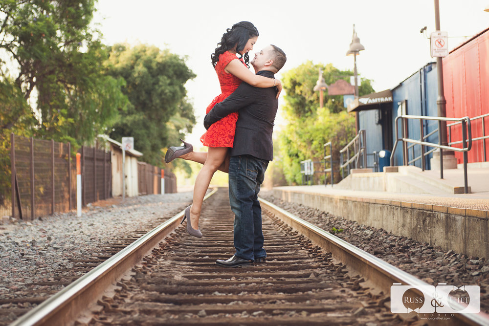 San-Juan-Capistrano-Engagement-Photographer (12).jpg