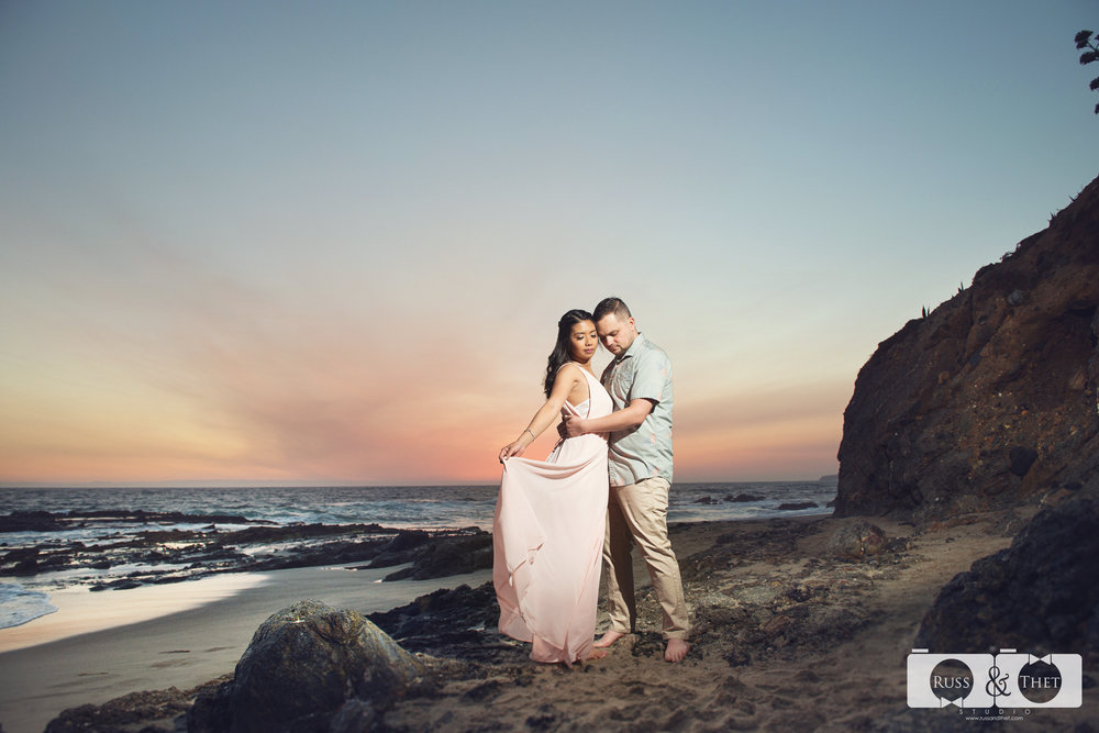 San-Juan-Capistrano-Engagement-Photographer (1).jpg