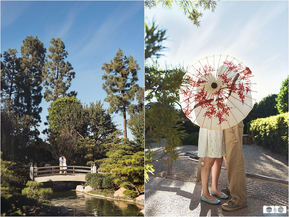 earl-burns-japanese-garden-engagement (4).jpg