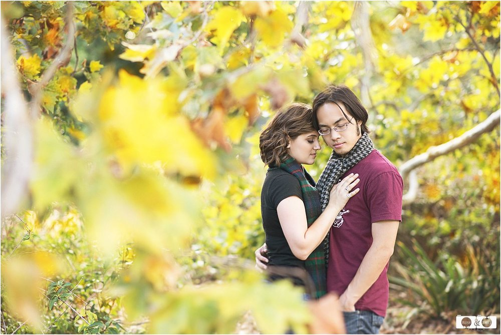 los-angeles-arboretum-engagement (2).jpg