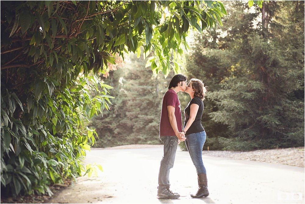 los-angeles-arboretum-engagement (9).jpg
