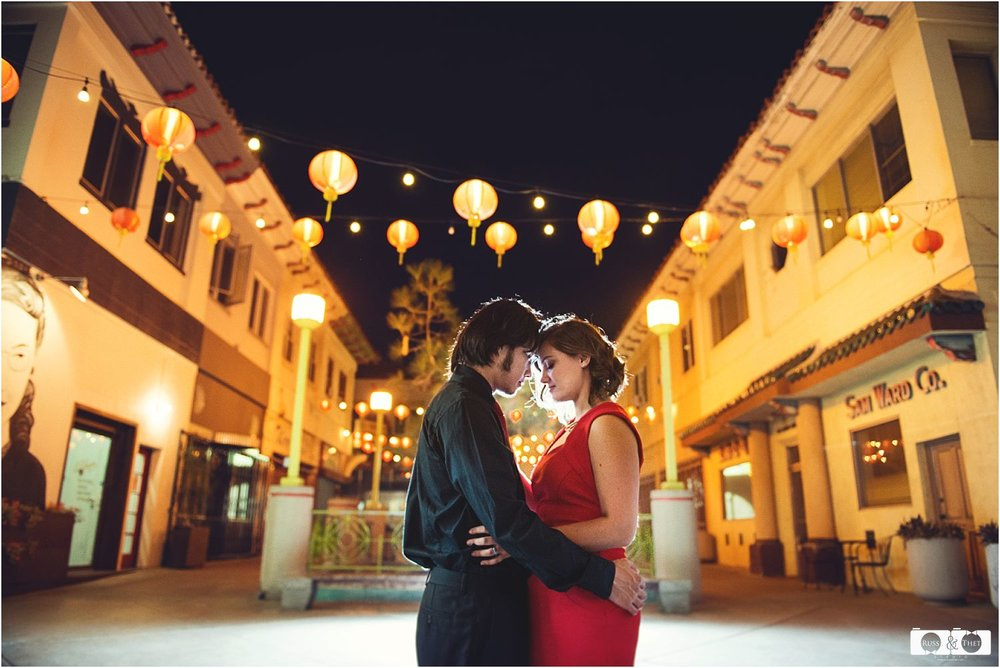 china-town-lo-angeles-engagement (1).jpg