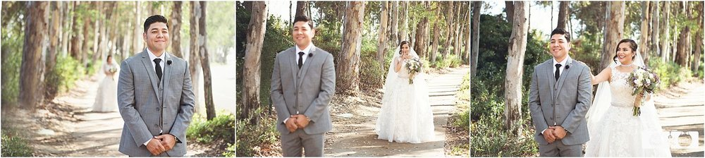 Rancho-cucamonga-wedding-photographer (3).jpg