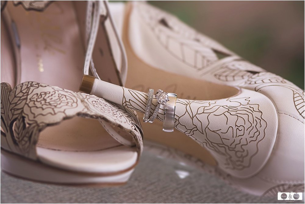 Orange-county-wedding-photographer (4).jpg
