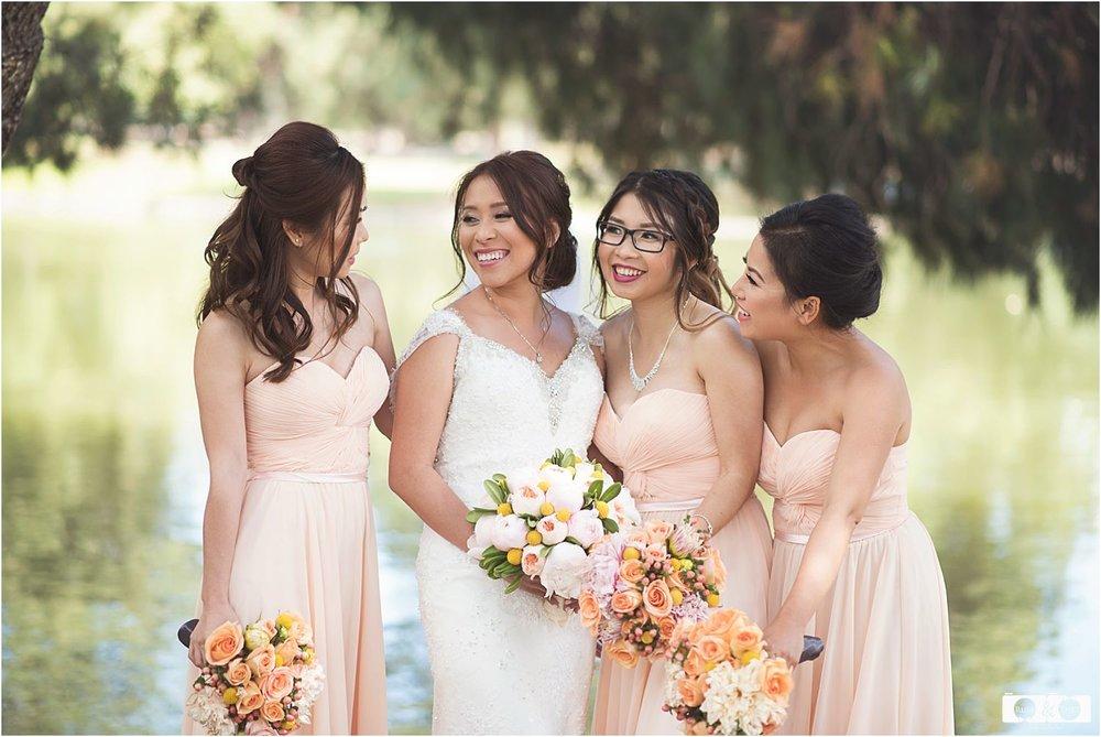 Orange-county-wedding-photographer (7).jpg