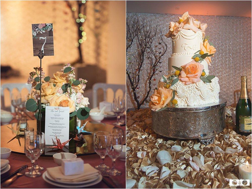 Orange-county-wedding-photographer (9).jpg