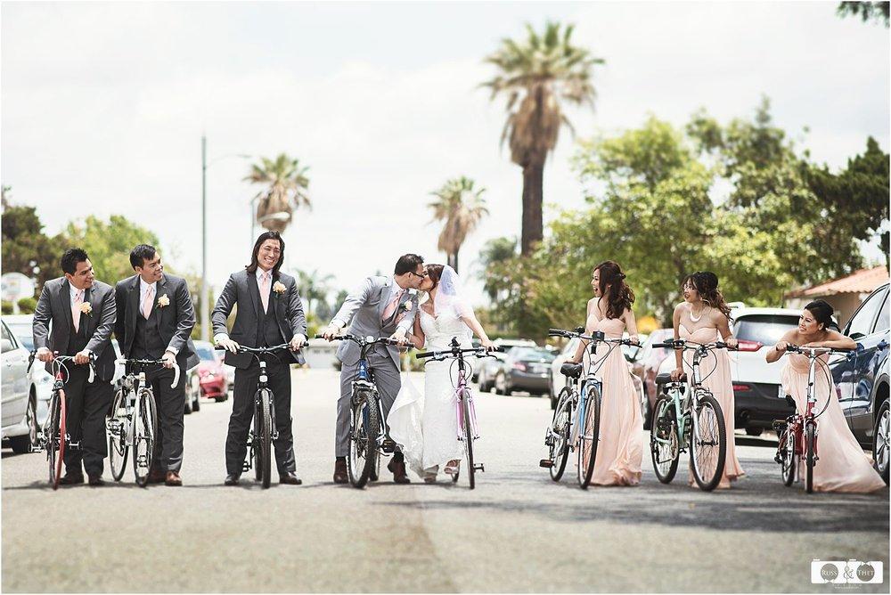 Orange-county-wedding-photographer (10).jpg