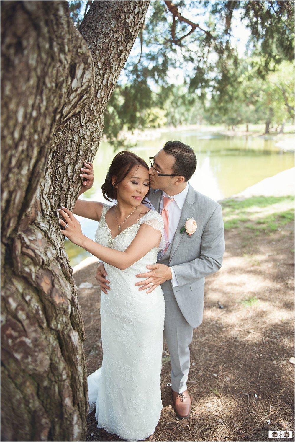 Orange-county-wedding-photographer (13).jpg