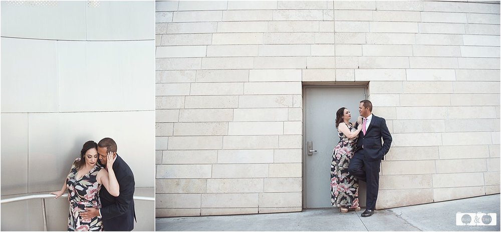 downtown-los-angeles-engagement-session (1).jpg