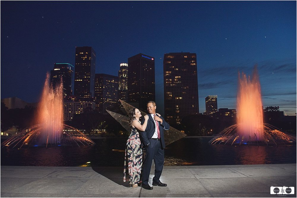 downtown-los-angeles-engagement-session (3).jpg