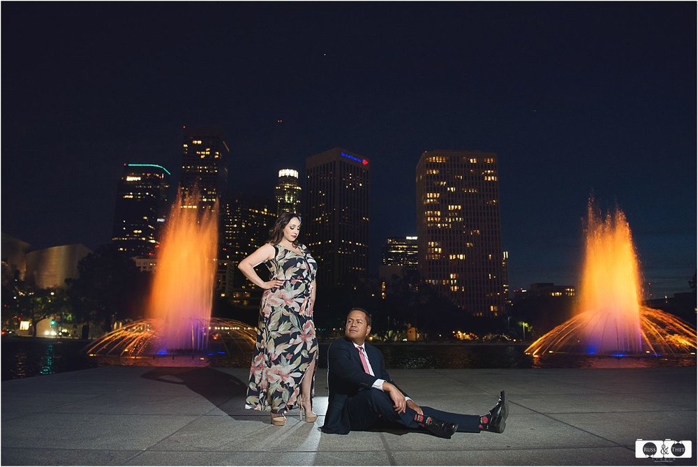 downtown-los-angeles-engagement-session (5).jpg