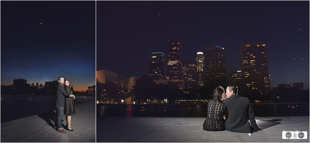 DTLA-engagement-photographer (8).jpg
