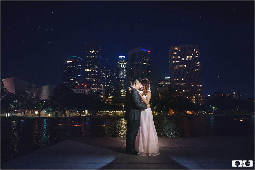 DTLA-los-angeles-engagement-ideas (2).jpg