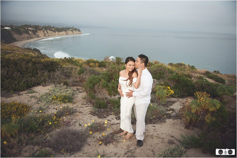 point-dume-beach-engagement-photographer (2).jpg
