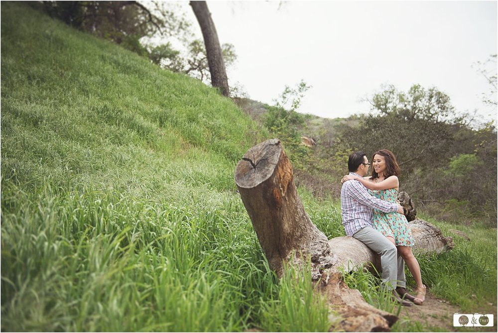 orange-county-engagement-session (4).jpg