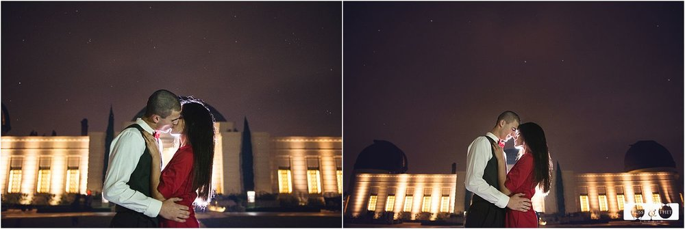 griffith-observatory-engagement (2).jpg
