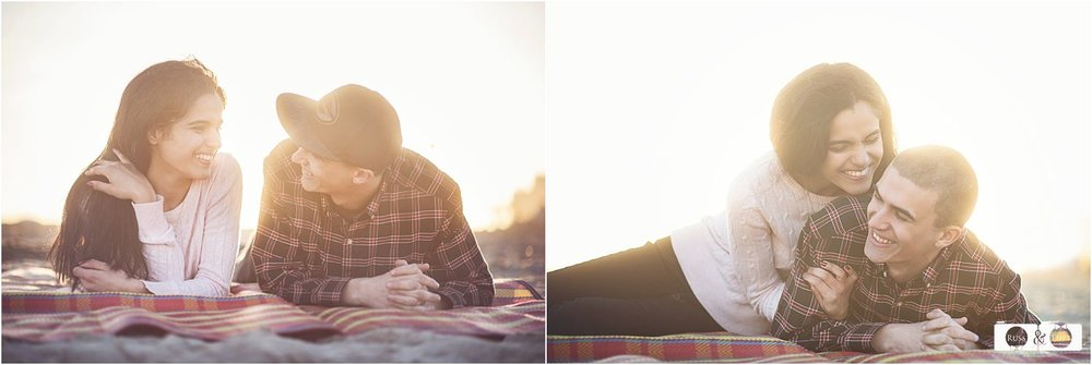 santa-monica-los-angeles-engagement-session (4).jpg