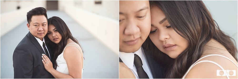 pasadena-city-hall-engagement-session (2).jpg