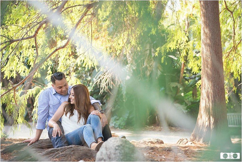 LA-Arboretum-Engagement (1).jpg