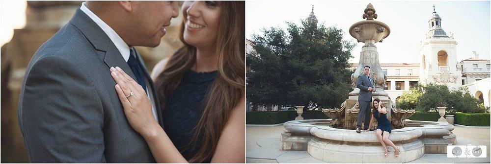 LA-Arboretum-Engagement (3).jpg