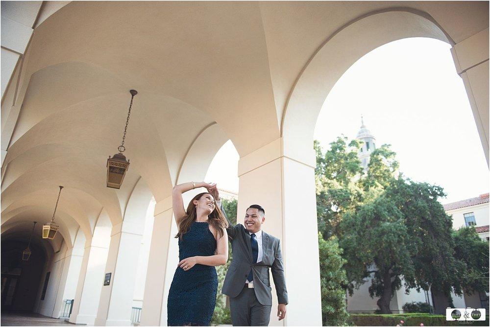 LA-Arboretum-Engagement (4).jpg