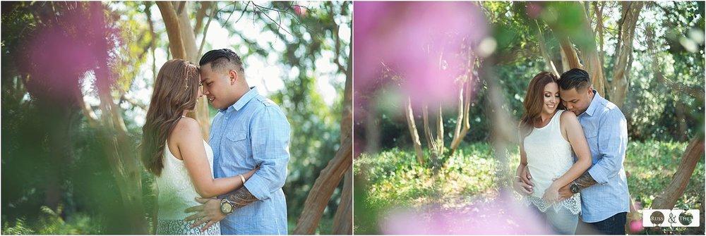 LA-Arboretum-Engagement (7).jpg