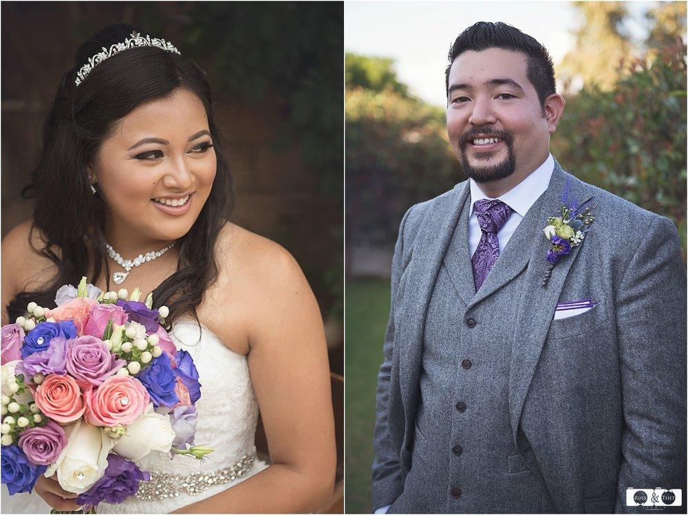 Whittier-wedding-photographer (3).jpg