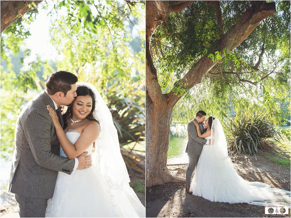 Whittier-wedding-photographer (4).jpg