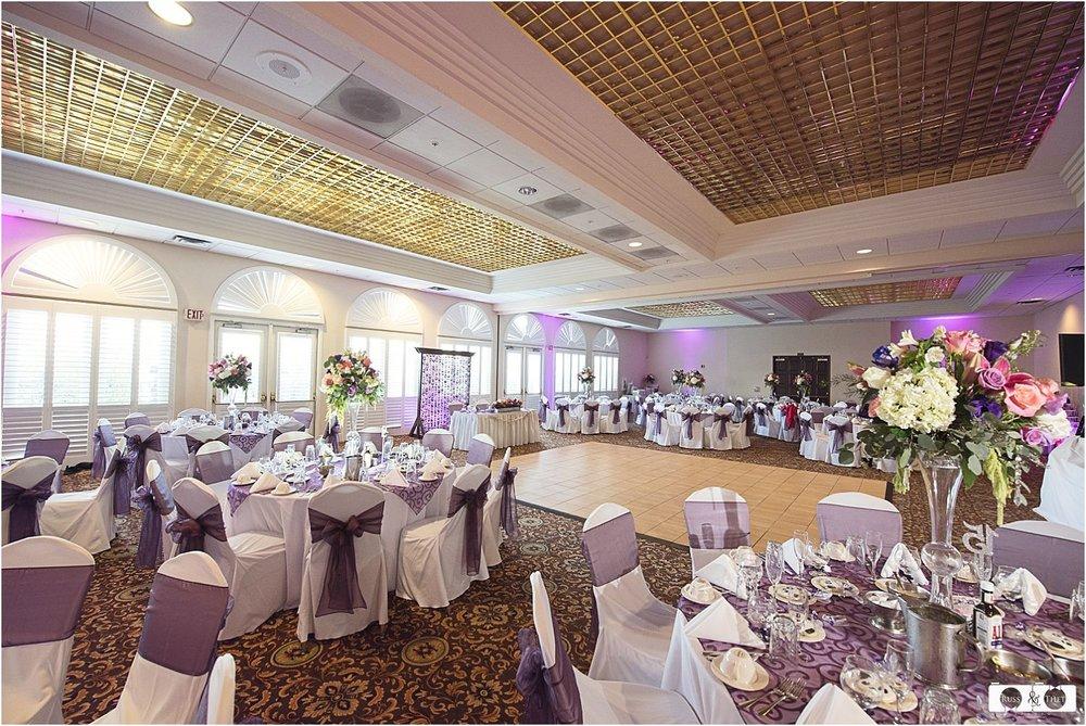 California-country-club-wedding (3).jpg