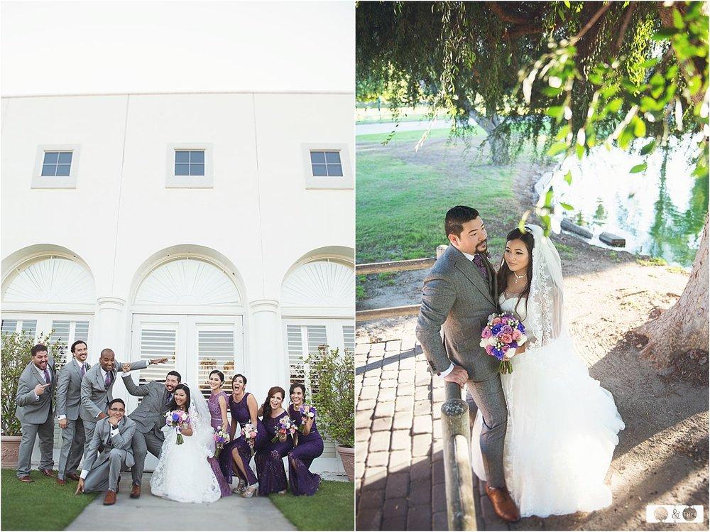 California-country-club-wedding (4).jpg