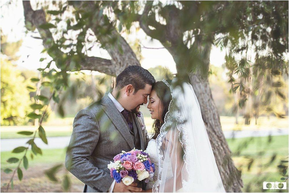 Whittier-wedding-photographer (2).jpg