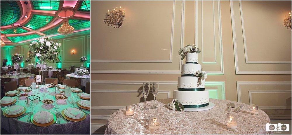 Taglyan-cultural-complex-wedding-2017 (3).jpg