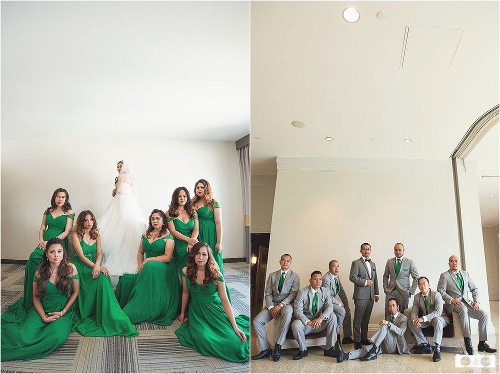 Taglyan-cultural-complex-wedding-2017 (4).jpg