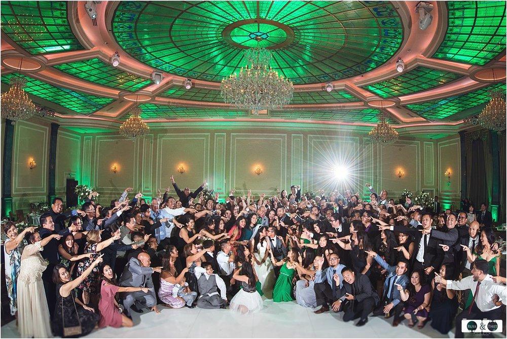 Taglyan-cultural-complex-wedding-2017 (6).jpg