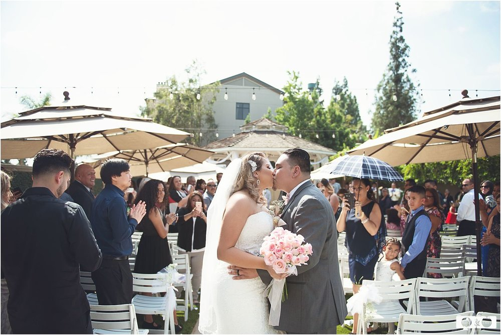 Quiet-Cannon-Wedding-Photographer (2).jpg