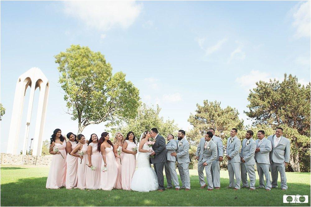 Quiet-Cannon-Wedding-Photographer (3).jpg